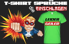 Rabatte beim Captain T-Shirt